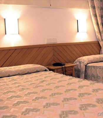 Trh Magaluf photos Room
