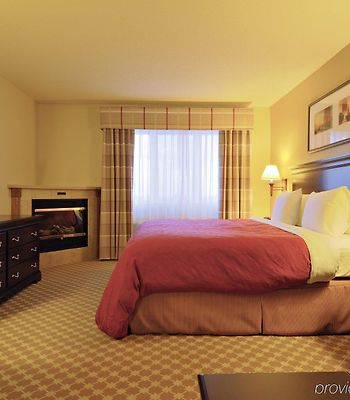 Country Inn & Suites By Carlson, Lincoln North Hotel And Conference Center, Ne photos Room