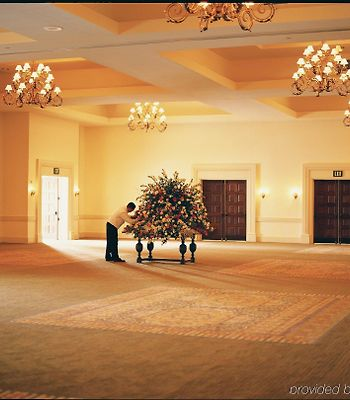 Boca Raton Resort And Club, A Waldorf Astoria Resort photos Interior