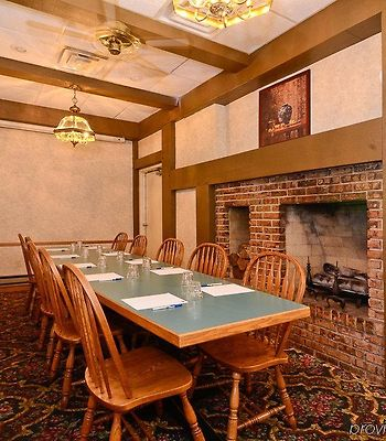 Quality Inn Wausau photos Business