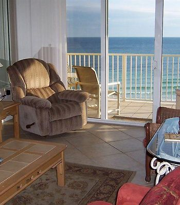 Okaloosa Island Rentals By Wyndham Vacation Rentals photos Exterior