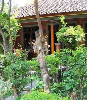 Adi Homestay photos Exterior Hotel information