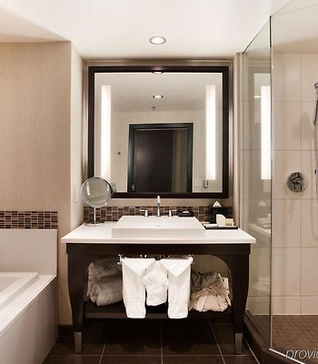 The Wit Chicago Hotel photos Room