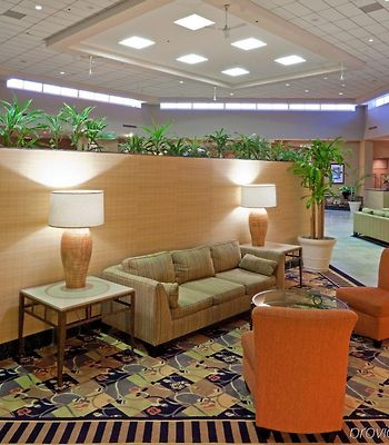 Holiday Inn Philadelphia South-Swedesboro photos Interior
