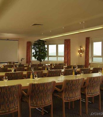 Ringhotel Roggenland Waldeck photos Facilities