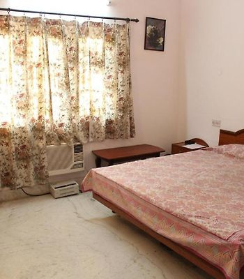 Shree Lakshmi Guest House photos Room
