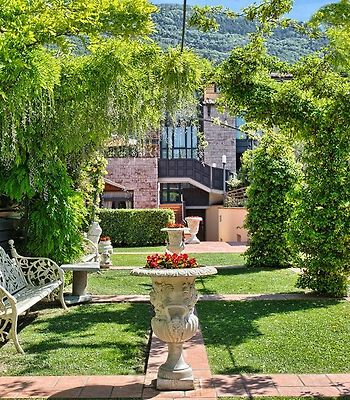 GRAND HOTEL ASSISI 4* (Italy) - from C$ 139 | iBOOKED