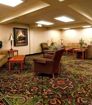 Centerstone Plaza Hotel Soldiers Field/Mayo Clinic Area photos Interior