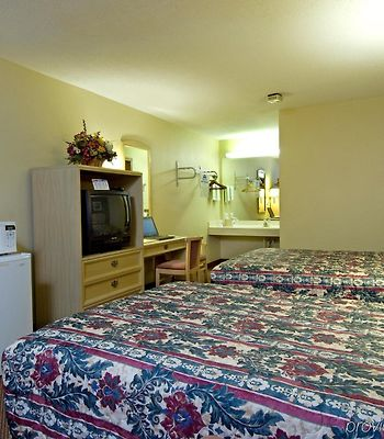 Americas Best Value Inn - Florence/Cincinnati photos Room