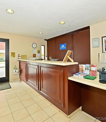 Days Inn Indio photos Interior