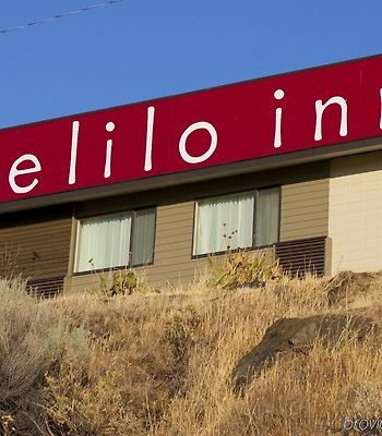 Celilo Inn photos Exterior
