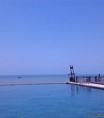 Beihai Guanling Resort Hotel photos Exterior