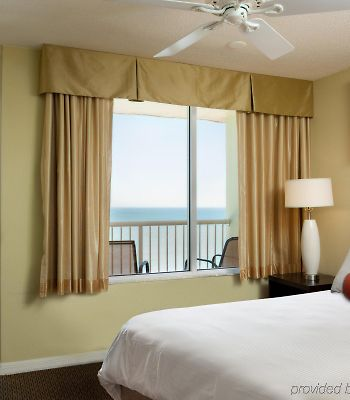 Bluegreen Vacations Daytona Seabreeze, Ascend Resort Collection photos Room