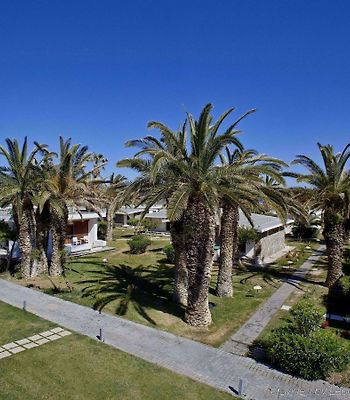 Civitel Creta Beach photos Exterior