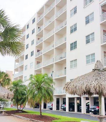 Sea Breeze Resort By Trs photos Exterior Hotel information