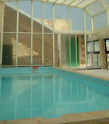 Alexandra Hotel photos Facilities
