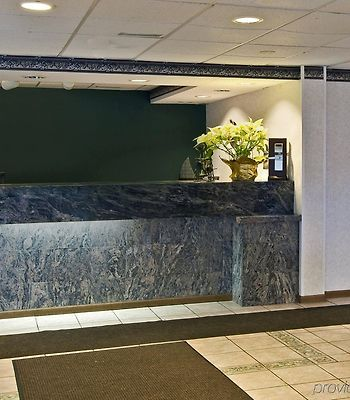 Americas Best Value Inn & Suites-Waukegan/Gurnee photos Interior