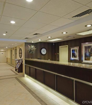 Best Western Chicagoland - Countryside photos Interior