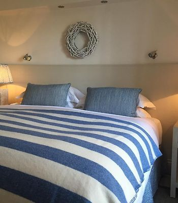 The St Mawes Hotel photos Room
