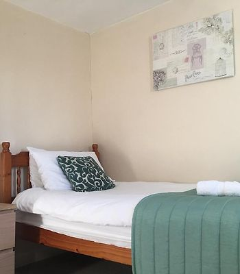 Mayview Guest House photos Room