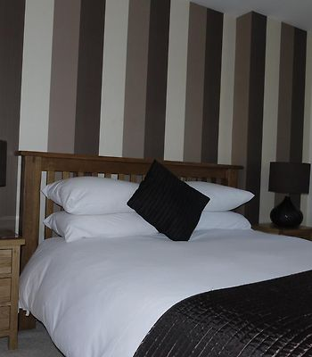 Berkshire Serviced Accommodation photos Room