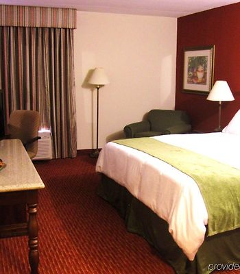 Radisson Indianapolis Airport photos Room