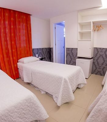Vivaz Boutique Hotel photos Exterior Hotel information
