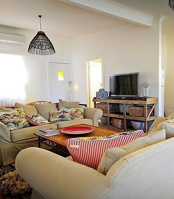 Barrenjoey House photos Room