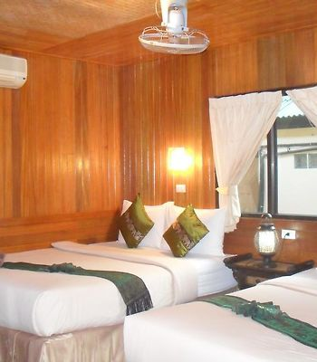 Dreamland Resort photos Room