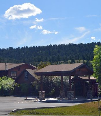 Buck'S T4 Lodge At Big Sky photos Exterior Hotel information