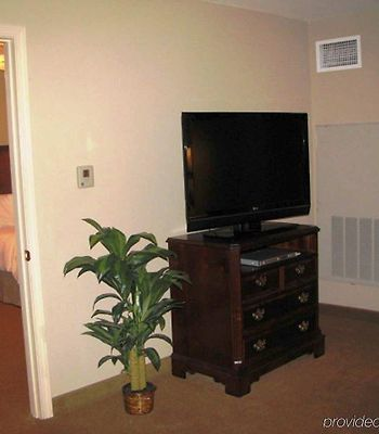 Homewood Suites By Hilton Covington photos Room