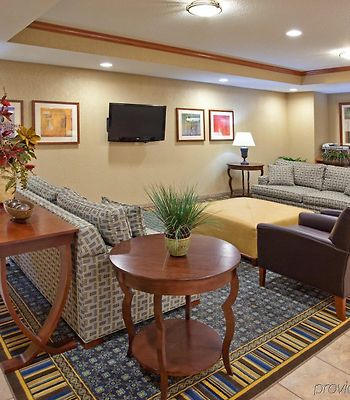 Candlewood Suites Elgin Nw-Chicago photos Interior