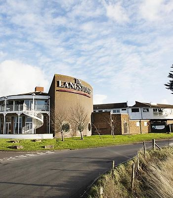 The Langstone photos Exterior Hotel information