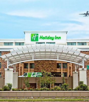 Holiday Inn Memphis Airport - Conf Ctr photos Exterior