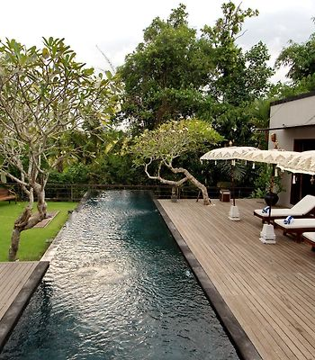 Villa Kotak photos Exterior