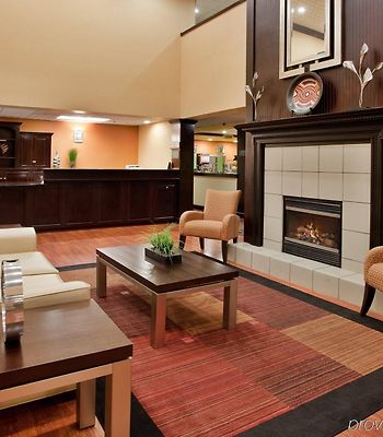 Country Inn And Suites By Carlson Florence photos Interior