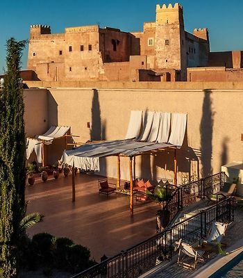 Riad Sougtani photos Exterior Hotel information