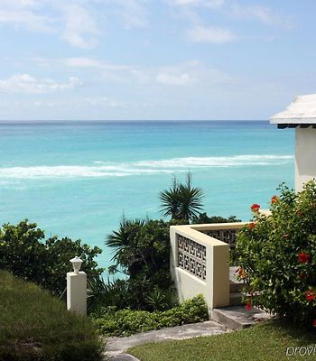 Surf Side Bermuda photos Exterior
