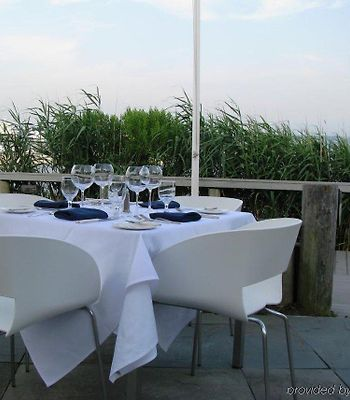 Montauk Yacht Club photos Restaurant