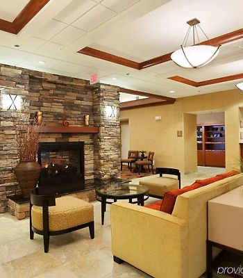 Homewood Suites By Hilton St Cloud photos Interior