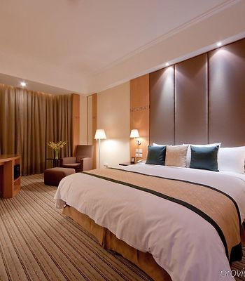 New World Shunde photos Room