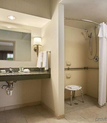 Homewood Suites By Hilton Philadelphia-Great Valley photos Room