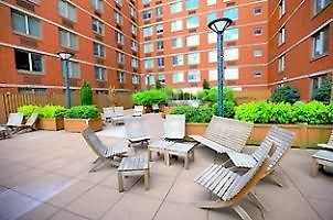 Midtown West - 1 Bedroom Apartment, 30 Day Min Stay photos Exterior