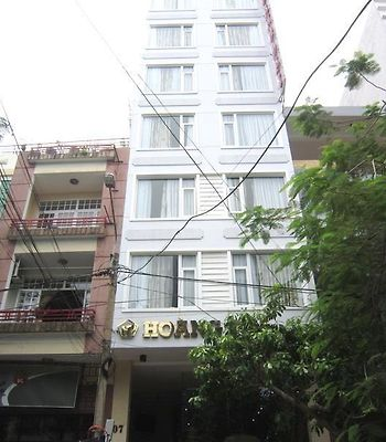 Hoang Dai photos Exterior