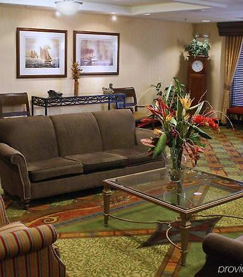 Homewood Suites By Hilton/Baltimore-Washington Intl Apt photos Interior