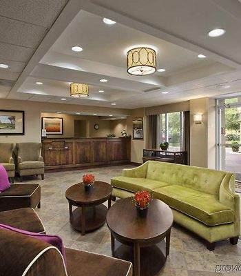 Homewood Suites By Hilton Orlando-Maitland photos Interior