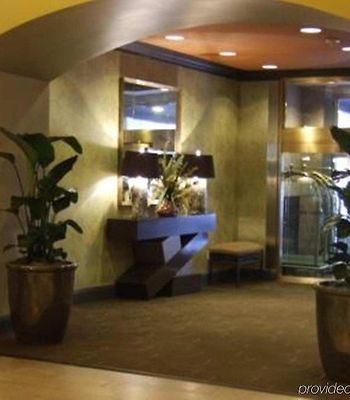 Hampton Inn & Suites New Orleans Downtown (French Quarter Area) photos Interior