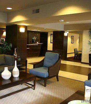 Hampton Inn Carlsbad-North San Diego County photos Interior