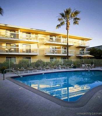 Four Points By Sheraton San Diego - Seaworld photos Facilities
