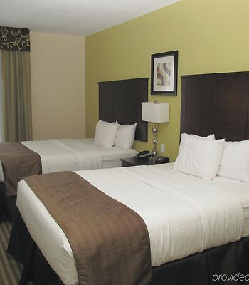 La Quinta Inn & Suites Horn Lake / Southaven Area photos Room
